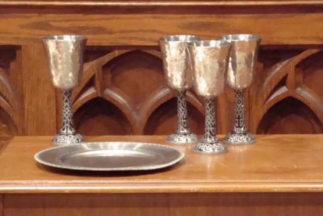 chalices-and-paten