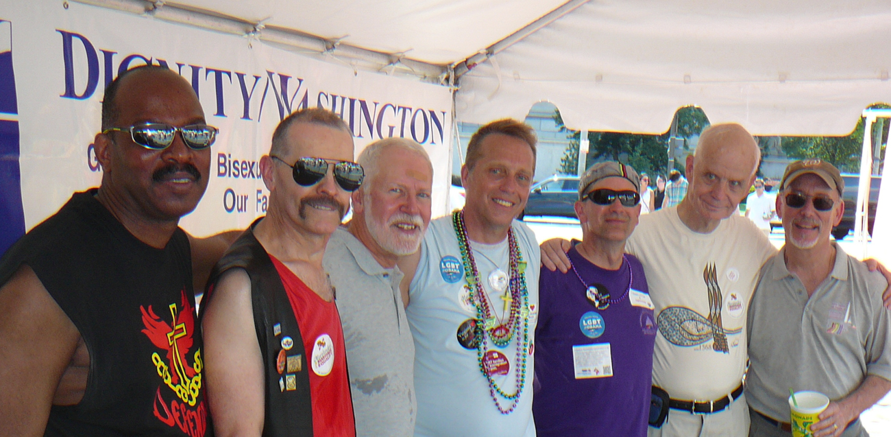 2012_DignityW_Capital_Pride_Festival_Booth