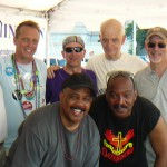 2012_DignityW_Capital_Pride_Festival_Booth_II