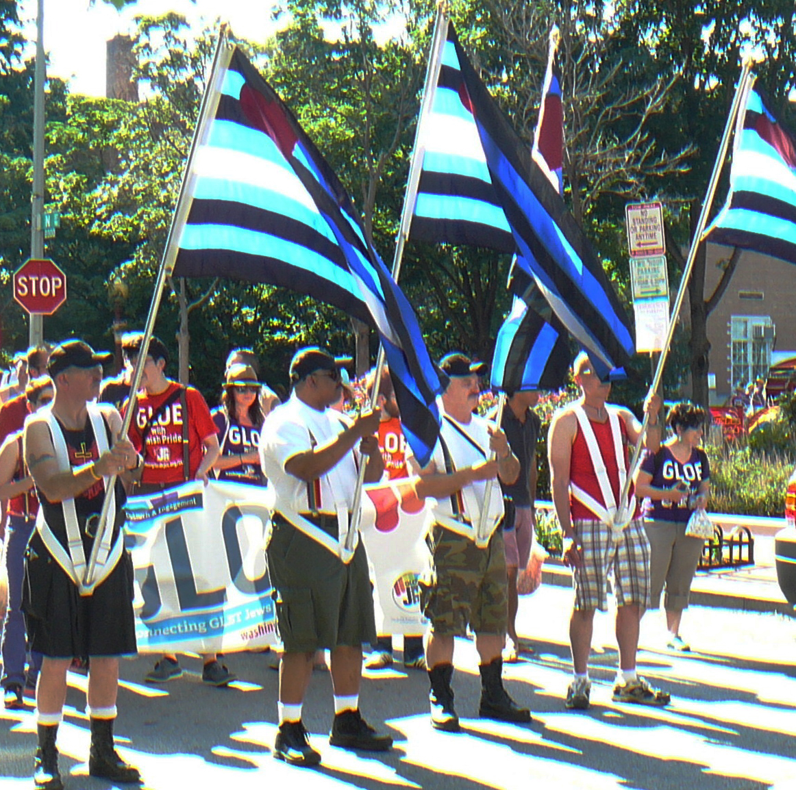 2012_DignityW_Defenders_At_Capital_Pride_Parade
