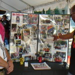 2012_DignityW_Defenders_Capital_Festival_Booth