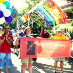 2012_DignityW_Mobile_Chapel_At_Parade