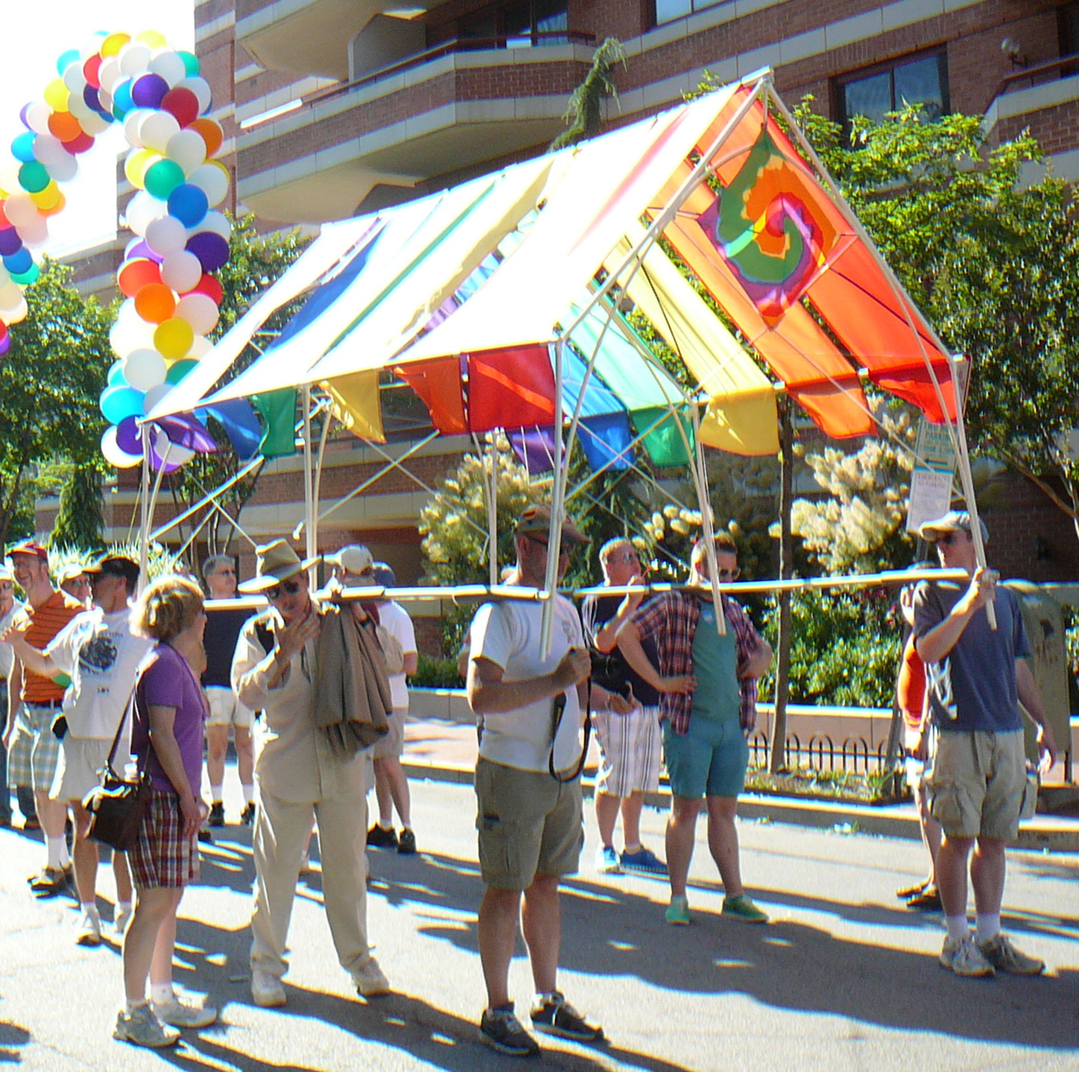2012_DignityW_Pride_Chapel_At_Capital_Pride_Parade
