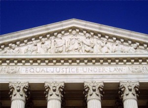 SCOTUS-EqualJusticeUnderLaw