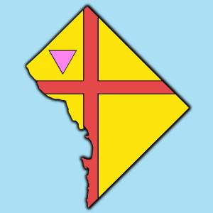 Dignity Washington Logo