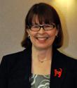 Ann Pernick