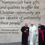 Family-Synod