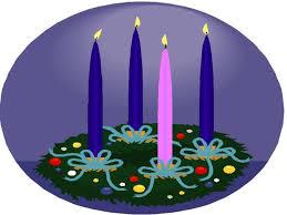 Advent-Wreath6