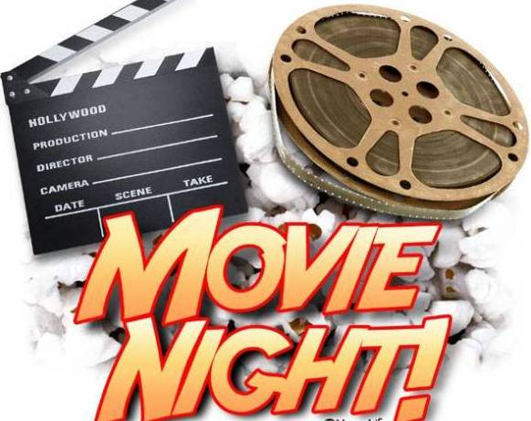 Join Dignity/Washington for Movie Night