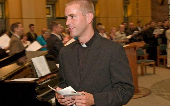 Gay-Jesuit