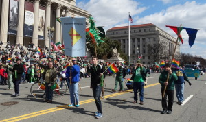 Marching01