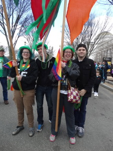 Marching03