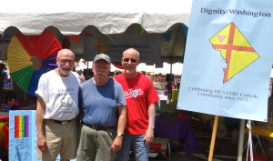 Pride-Booth02