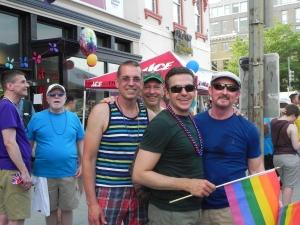 PrideDay-02