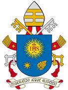 PopeFrancis-CoatofArms