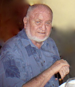 John-McNeill
