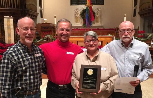 HRC Award Lisbeth Jan 2016 cropped-2
