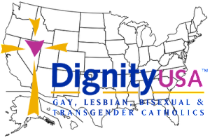 DignityUSAMap-USA