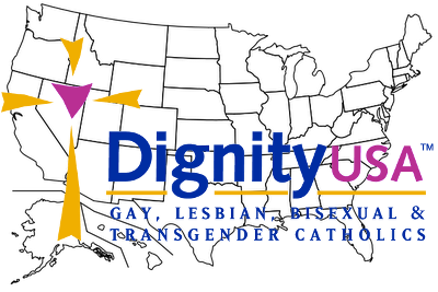Dignity/USA Responds to Pope's Remarks