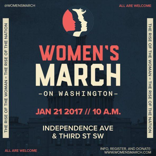 womensmarch2017-01