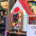 PrideMarch2017-04